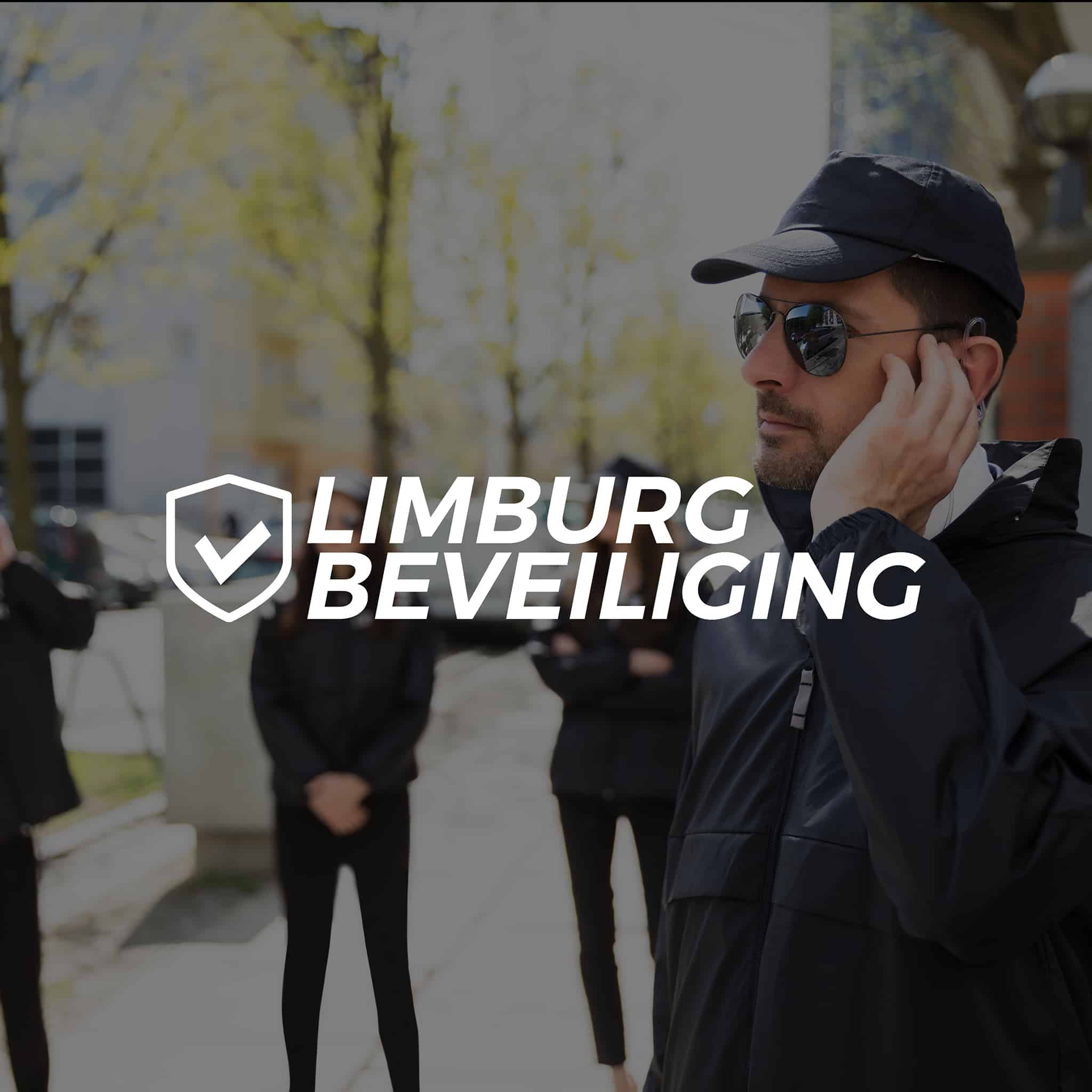 REACTIVATORS Marketing & Branding Bureau Roermond